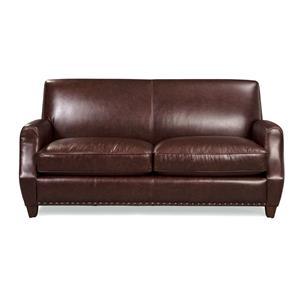 Craftmaster L159850      Sofa