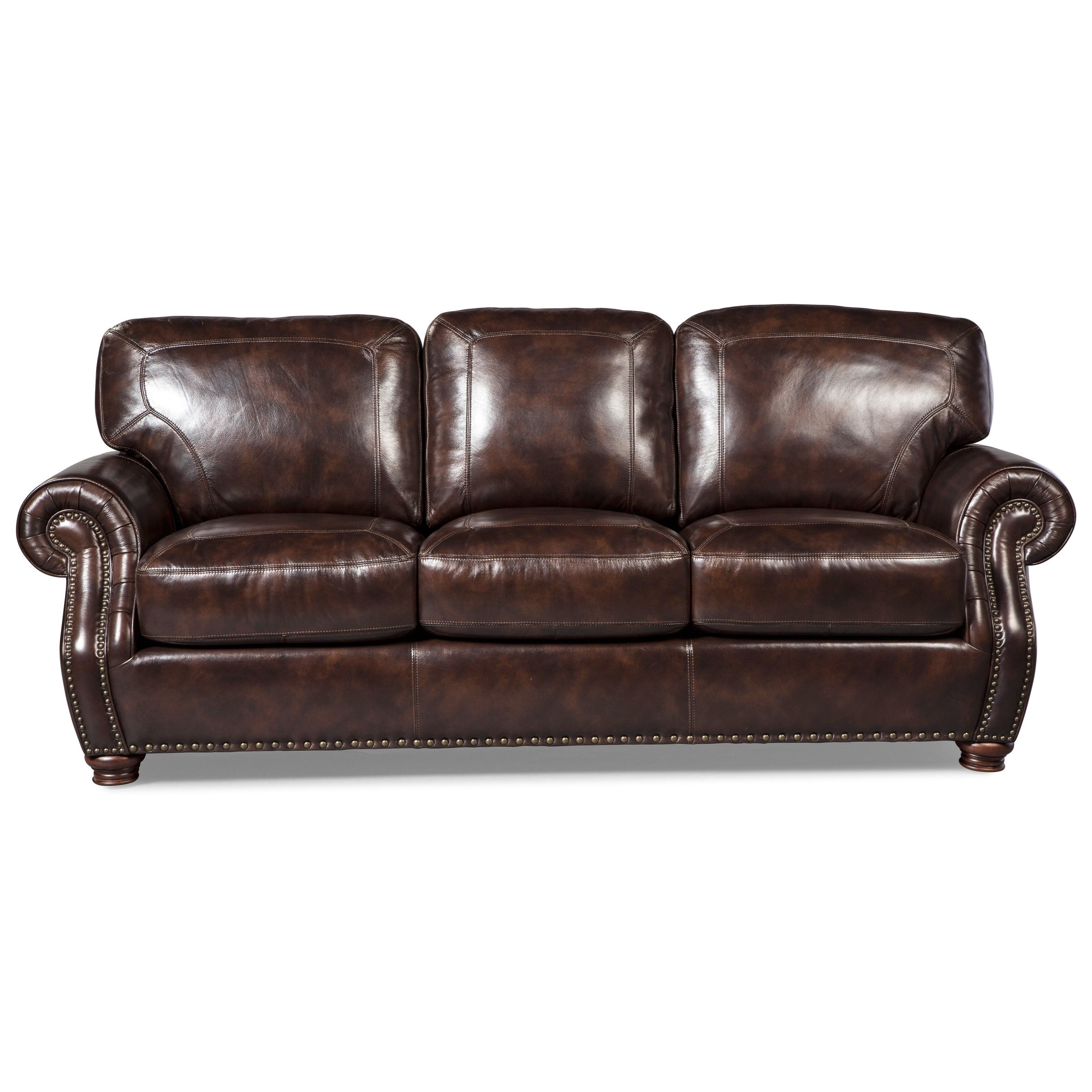 Craftmaster L1611 Sofa - Item Number: L161150