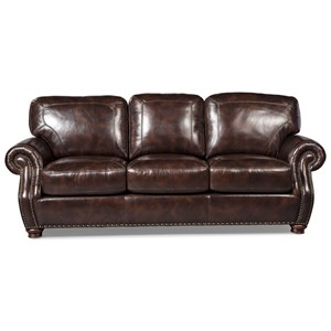 Craftmaster L1611 Sofa