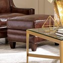Hickory Craft L162550 Ottoman - Item Number: L162500