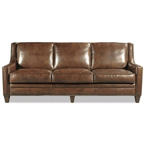Craftmaster L162550 Sofa
