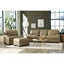 Craftmaster L163200 Living Room Group - Item Number: L163200 Living Room Group 1