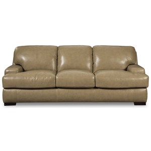 Craftmaster L163200 Sofa