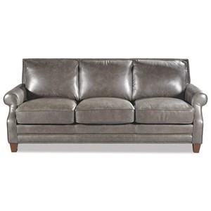 Hickorycraft L164050 Sofa