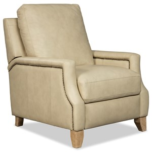 Hickorycraft L172550 Recliner