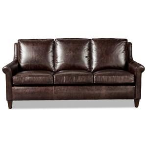 Craftmaster L174850 Sofa