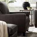 Craftmaster L181150 Chair - Item Number: L181110-KIPPS-41