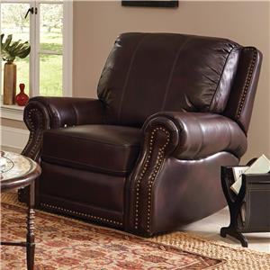 Craftmaster L352150      Power Recliner
