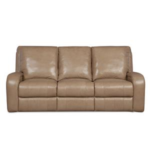 Craftmaster L356450 Power Reclining Sofa