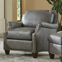 Craftmaster L738350 Chair - Item Number: L738310BD-WINSLOW-41