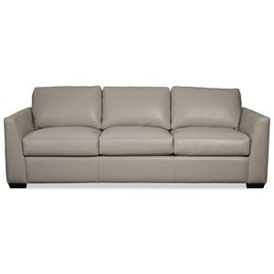 Leather Sofas in Denver, Aurora, Parker, Centennial ...