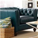 Craftmaster L831100 Chair - Item Number: L831110