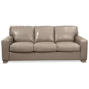 Craftmaster Axis Sofa