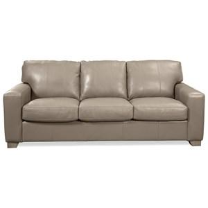Craftmaster Axis Sofa