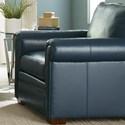 Craftmaster L9 Custom - Design Options Chair - Item Number: L911310-COPOLA-23
