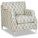Craftmaster M9 Custom - Design Options Customizable Chair - Item Number: M9422410-Wise-41