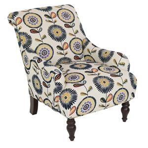 Cozi Life Upholstery COZI LIFE Chair