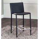 Cramco, Inc Abbott Counter Height Stool - Item Number: K2003-24