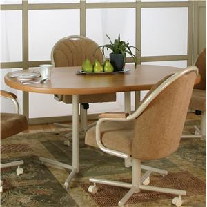 Cramco, Inc Blair Table