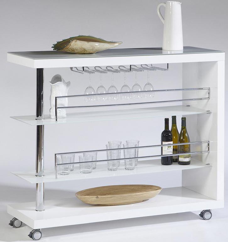 Cramco, Inc Bolero Bar - Item Number: G5049-245