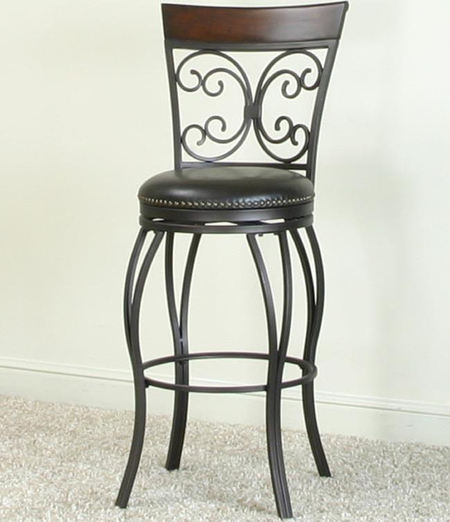 Cramco Inc Cramco Dining 30quot Bar Stool w Swivel Seat  : products2Fcramco2Cinc2Fcolor2Fcramco20 20diningj3004 30 b0 from www.valuecitynj.com size 650 x 754 jpeg 48kB