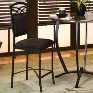 "Cramco, Inc Electra 24"" Counter Stool - Item Number: 72130-24"