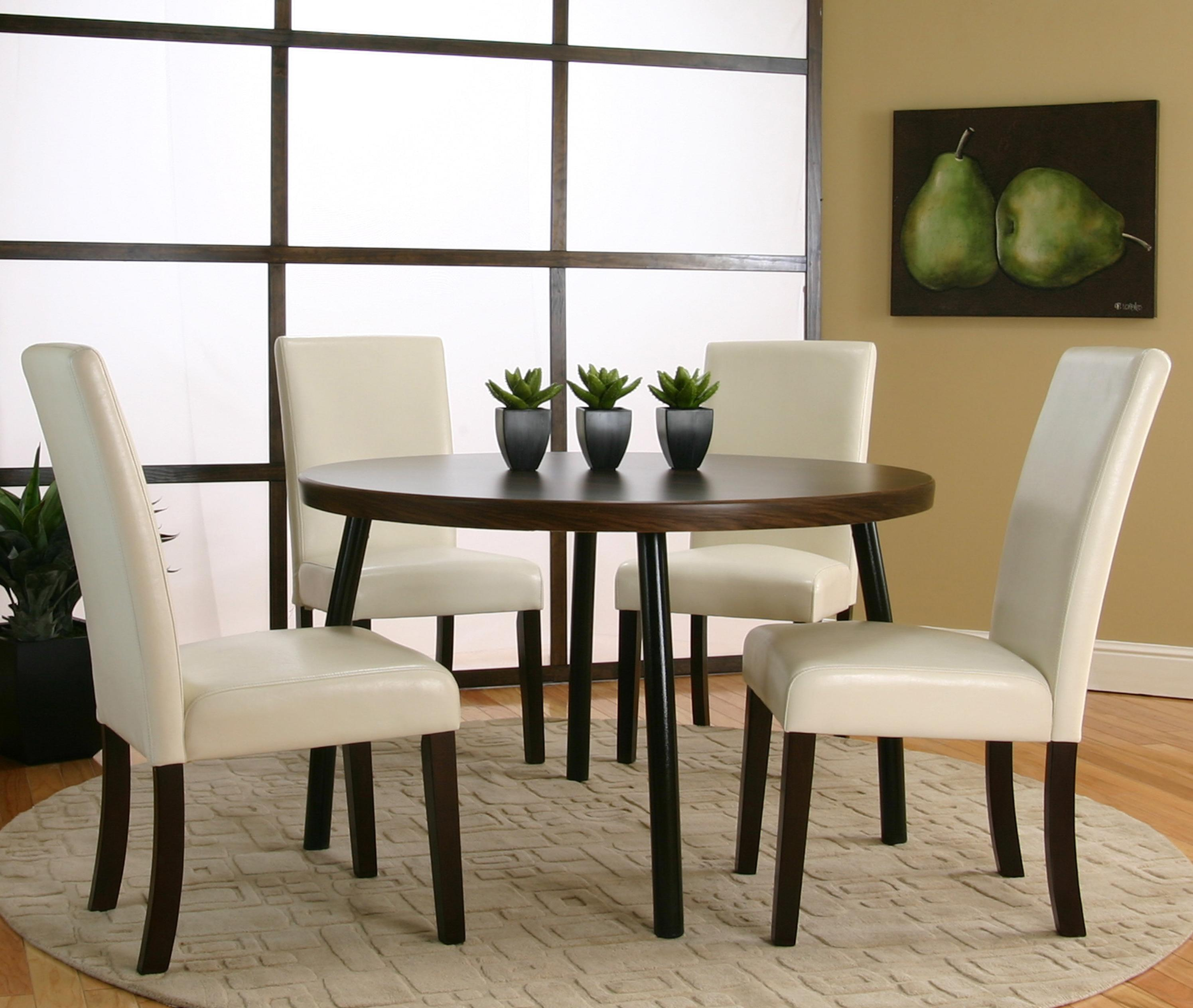 Cramco Inc Contemporary Design Kemper Upholstered  : products2Fcramco2Cinc2Fcolor2Fkemper25310 13 b2 from www.darvin.com size 2991 x 2528 jpeg 444kB