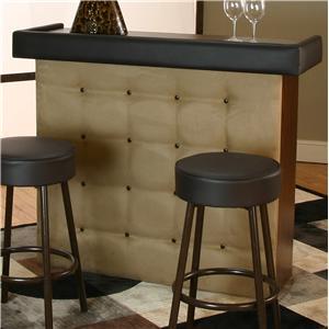 Cramco, Inc Lounge Bar Lounge Bar