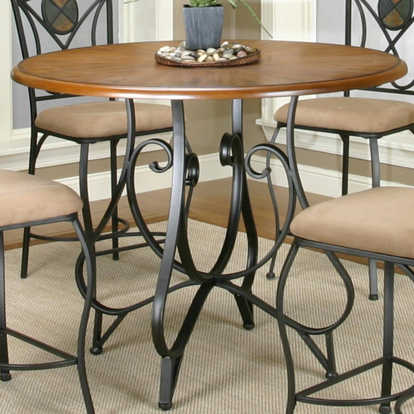 bar height round tables> OFF 9