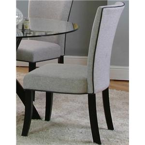 Cramco, Inc Sumner 25699 Parsons Chair