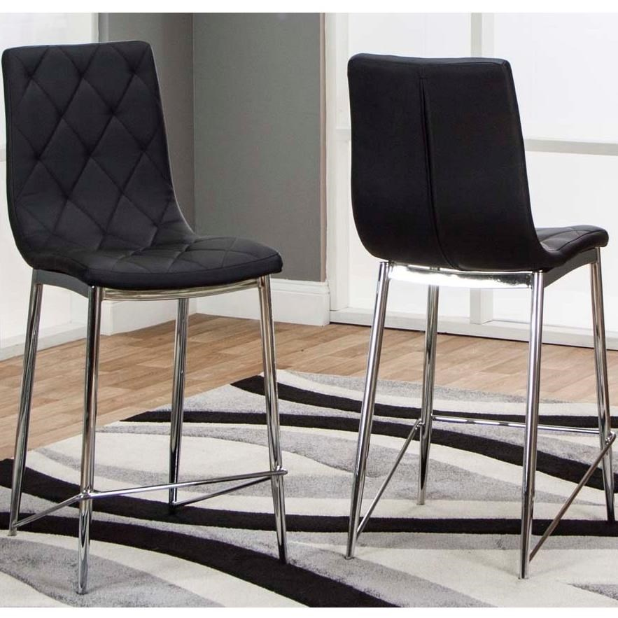 Cramco Inc Turbo 24 Counter Height Dining Stool Value City Furniture Bar Stools