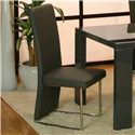 Cramco, Inc Venice Side Chair - Item Number: G5777-03