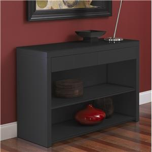 Cramco, Inc Venice Sideboard