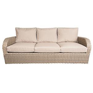 Morris Home Aragon Aragon Outdoor Sofa