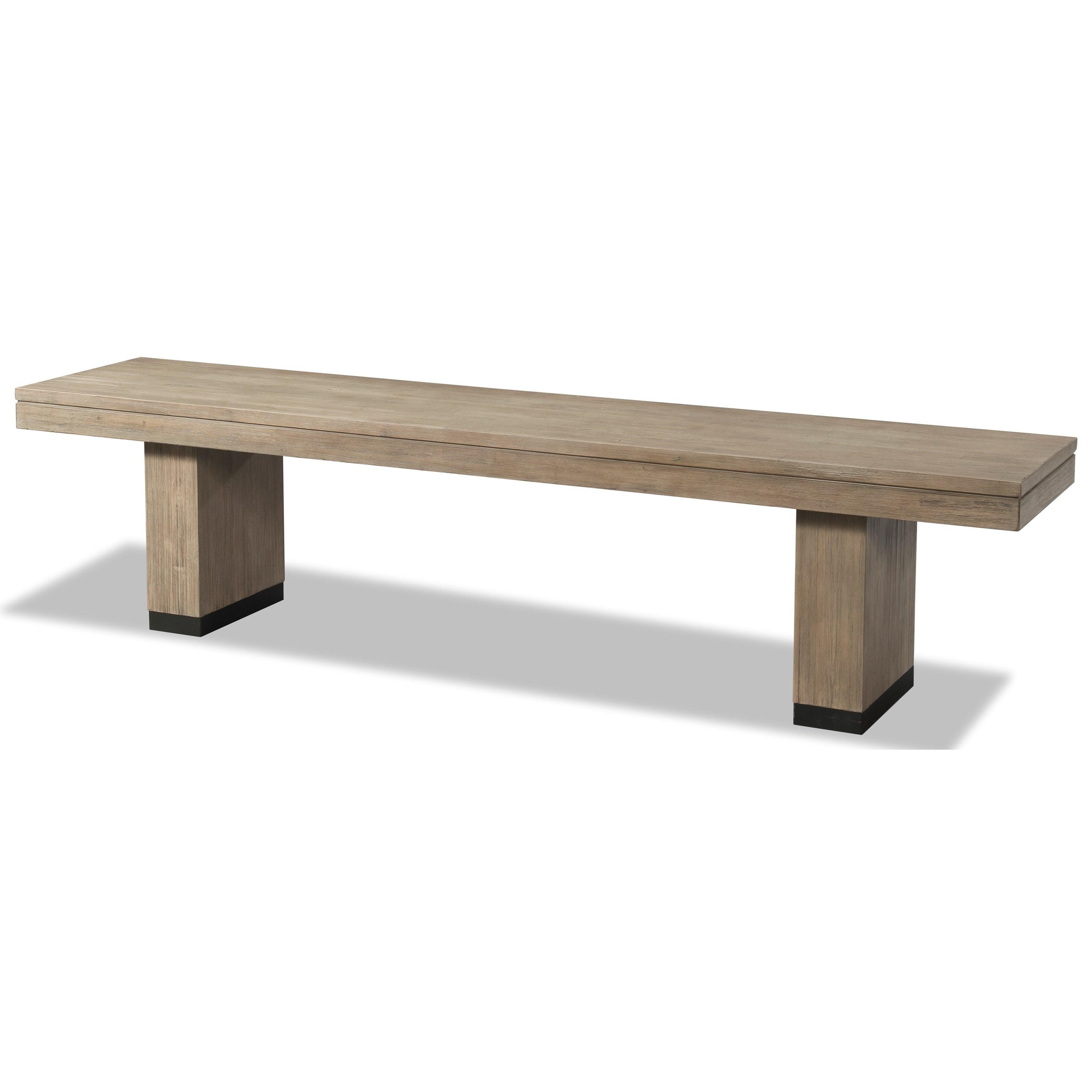 Cresent Fine Furniture Larkspur 6 Piece Trestle Table and  : products2Fcresentfinefurniture2Fcolor2Flarkspur20503503 1502B4x1572B159 b7 from www.belfortfurniture.com size 3200 x 3200 jpeg 418kB