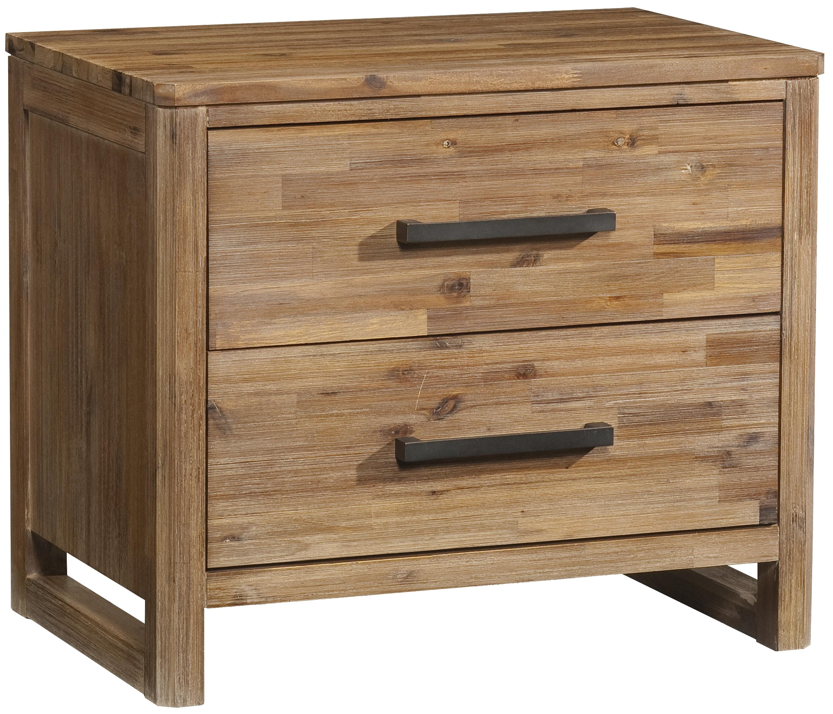 bedroom hgtv dresser design chest wood blog under dressers decorating budget rustic s beautiful wooden