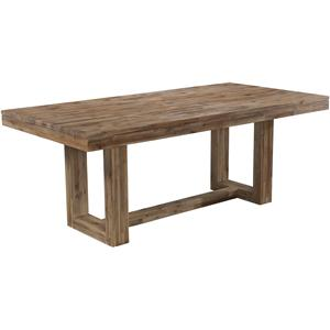 Cresent Fine Furniture Waverly Table
