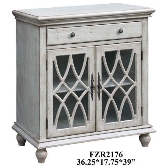 Paxton Cabinet