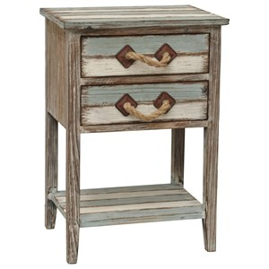 Page 4 Of All Accent Tables Eugene Springfield Albany