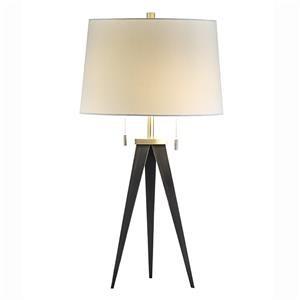 LENNON TABLE LAMP