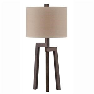 LANDRY TABLE LAMP