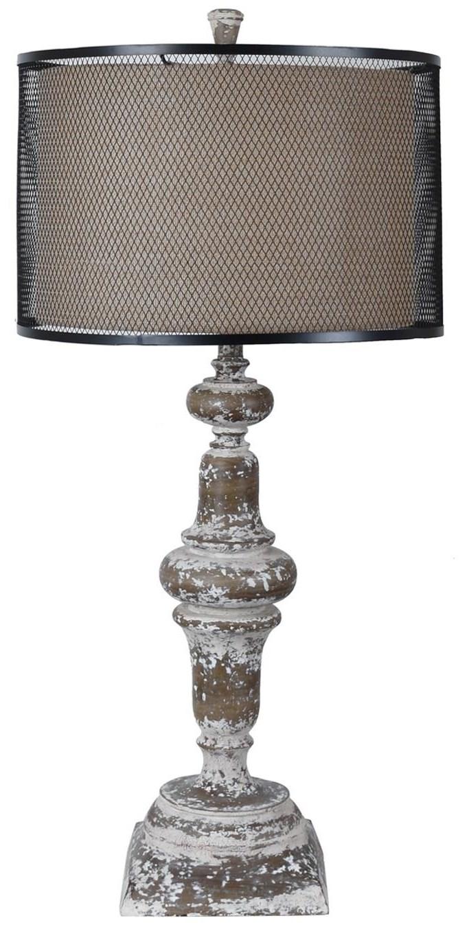 Vento table Lamp