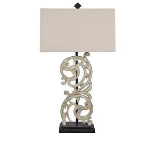 Sullivan Table Lamp