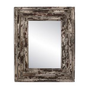 Chapman Wall Mirror