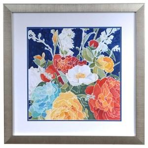 Midnight Florals 1