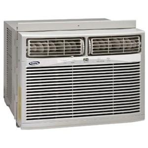 Crosley Air Conditioners - Crosley 10,000 BTU Room AC
