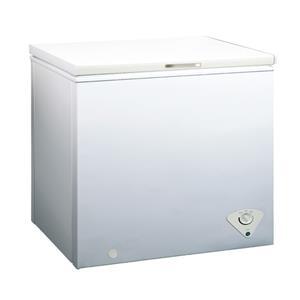 Crosley Chest Freezers 7.0 Cu. Ft. Chest Freezer