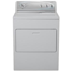 Crosley Electric Dryers 7.0 Cu. Ft. Front-Load Electric Dryer