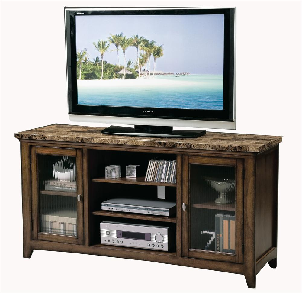 Crown Mark Thurner Entertainment Console - Item Number: 4822M