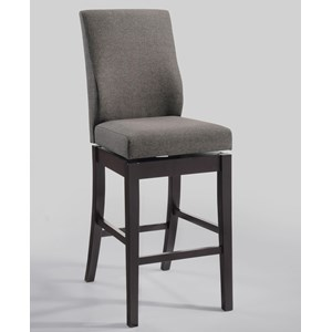 Crown Mark Bar Stools Counter Height Stool